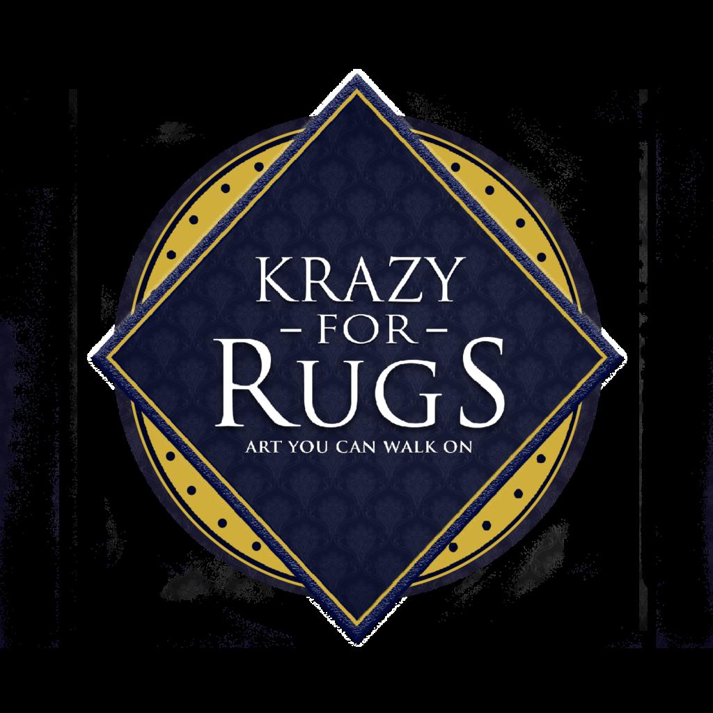 Krazy For Rugs